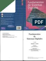 Fundamentos de Sistemas Digitales_ Thomas Floyd