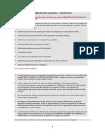 rubrica de libros de sueldos y jornales.docx