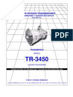 TR-3450_Parts_Catalog_Bilingual.pdf