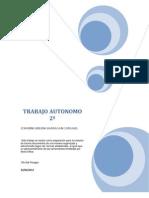 trabajo de convergencia.pdf