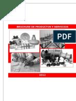 BRUCHURE PRODUCTOS INVENTI 2012.pdf