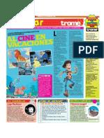PP 020113 Trome Lima - Trome - Escolar - pag 28.pdf