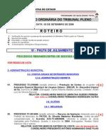 Rot1711.pdf