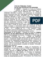Publicaçao 03.09.2008.pdf