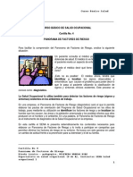 cartilla 4.pdf