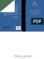 PPTJ.pdf