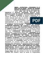off1262.pdf