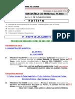 Rot1715 - 01.10.08.pdf