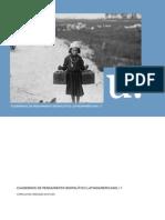 Cuadernos-de-pensamiento-biopolítico-latinoamericano-Nº-1