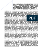 off132.3.pdf