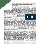 off133.pdf