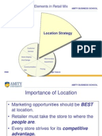 4f085Store Location I