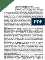 Publicaçao 20.10.2008.pdf