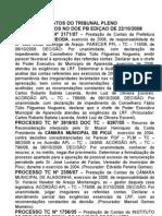 Publicaçao 21.10.2008.pdf