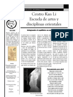 Boletín abril/2007