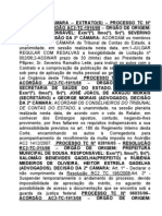 off.138.3.pdf