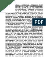 off139.2.pdf