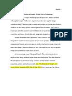 eip-roughdraft kendall peer-review