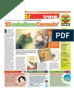 PP 040113 Trome Lima - Trome - Escolar - pag 20.pdf