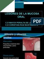 casosclinico2maestriagrupalgrabar-110902155724-phpapp01