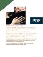 FRAGMENTOS DO PASSADO - SRP.doc