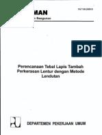 METODE LENDUTAN OVERLAY.pdf