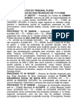 Publicaçao 10.11.2008.pdf