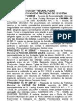 Publicaçao 12.11.2008.pdf