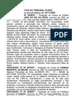 Publicaçao 14.11.2008.pdf