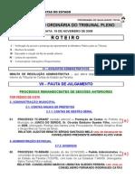 Rot1722 - 19.11.08.pdf