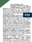 Publicaçao 18.11.2008.pdf