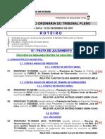 pauta_pln_12122007.pdf