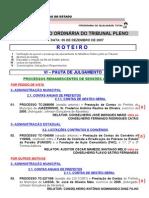 pauta_pln_05122007.pdf