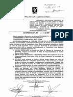 APL_303_2007_MANAIRA_P02056_06.pdf