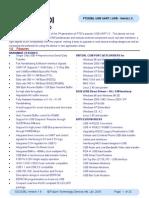 Datasheet_FT232BL
