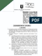 APL_387_2007_QUEIMADAS_P01585_06.pdf