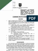 APL_102_2007_CAMPINA GRANDE _P02023_05.pdf