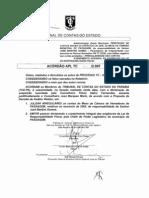 APL_300_2007_PASSAGEM_P02049_06.pdf