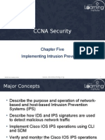 Chapter-5-CCNA-Security-640-553-v1-0