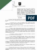 APL_036_2007_SERRA DA RAIZ_P05330_06.pdf