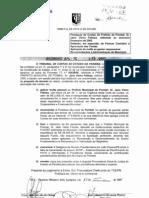 APL_676_2007_ POMBAL_P02828_06.pdf