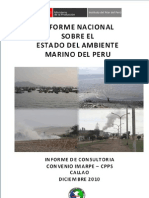 18.Contaminacion.marina.informe.final.peru