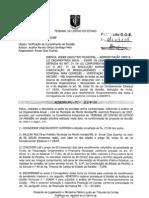 APL_837_2007_MONTE HOREBE_P00467_07.pdf