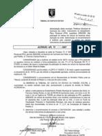 APL_273_2007_CACHOEIRA DOS INDIOS_P0652_06.pdf
