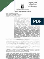 APL_302_2007_DIAMANTE_P03802_03.pdf