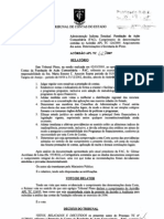 APL_665_2007_FAC_P01789_03.pdf