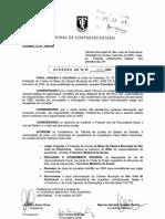 APL_754_2007_ESPINHARAS_P02050_06.pdf