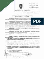 APL_221_2007_ AROEIRAS _P02305_06.pdf