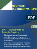 EPI_E_EPC