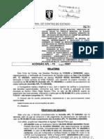 APL_482_2007_ALAGOA GRANDE_P01426_05.pdf
